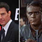 Tom Cruise va juca in remake-ul unui western popular: The Magnificent Seven