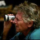Documentare despre Woody Allen si Roman Polanski, in premiera la TIFF Sibiu