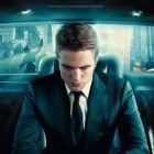 Robert Pattinson ar putea juca in Catching Fire, continuarea de la The Hunger Games