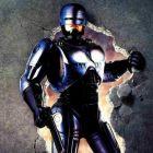 Gary Oldman va juca in remake-ul de la RoboCop: cum este reinventat un personaj legendar dupa 25 de ani