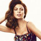 Eva Mendes, mai frumoasa ca niciodata in revista Marie Claire: Sa lucrez alaturi de Ryan Gosling este un vis.Cum a ajuns vedeta cu origini cubaneze in topul celor mai populare actrite