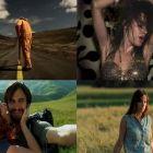 Cel mai tare festival de film din Romania isi deschide portile pentru a 11-a editie: afla totul despre filmele de la TIFF 2012