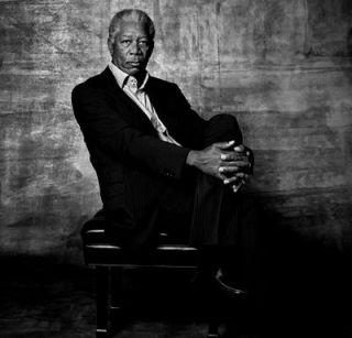 Morgan Freeman, actorul care de 20 ani ramane inegalabil cu cel mai popular film din istorie. Daca viata ta ar fi un film ti-ai dori sa fie povestita de el