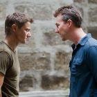 Jason Bourne se intoarce. Jeremy Renner il face uitat pe Matt Damon in continuarea trilogiei de un miliard de $