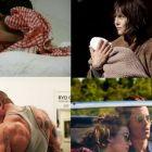 13 filme pe care nu ai voie sa le ratezi la TIFF 2012: ce pelicule merita vazute la cel mai de succes festival de film din Romania