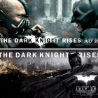 The Dark Knight Rises a batut deja The Avengers: a fost numit filmul cu cel mai bun trailer al anului