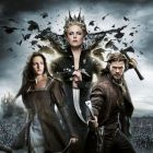 Snow White and the Huntsman: vraja lipsita de efect