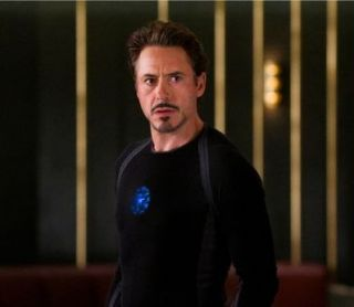 The Avengers, al treilea cel mai bun film din istorie ca nivel de incasari. Productia va fi difuzata si in spatiu