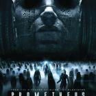 Premiere la cinema: unul dintre cele mai asteptate filme ale anului, Prometheus ajunge in Romania
