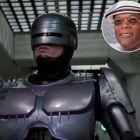 Doi actori geniali reuniti dupa 18 ani: Samuel L. Jackson alaturi de Gary Oldman in noul RoboCop