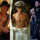 Filmul care va innebuni toate femeile in aceasta vara: 5 dintre barbatii fatali ai Hollywood-ului se dezbraca in Magic Mike