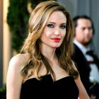 Angelina Jolie ar putea face un film erotic inspirat din controversata carte Fifty Shades of Grey