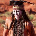 The Lone Ranger: cum a ajuns un proiect ambitios un film problema pentru Disney.  Pelicula cu Johnny Depp costa peste un sfert de miliard de $