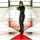 Trailer pentru Resident Evil: Retribution. Imagini spectaculoase din ultimul film al seriei de 700 de milioane de $