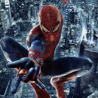 The Amazing Spider-Man a avut premiera la Londra: reactiile cinefililor la filmul care reinvie franciza de 2.4 miliarde de $