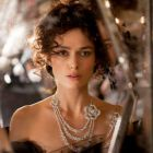 Keira Knightley face cel mai greu rol din cariera ei. Trailer pentru Anna Karenina, un film cu sanse la Oscar in 2013