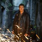 Trailer pentru Taken 2: Liam Neeson este cel mai periculos tata din lume. Imagini din continuarea blockbusterului din 2008