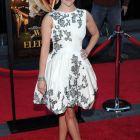 Reese Witherspoon va juca intr-un film dupa cartea Barbatii sunt de pe Marte, femeile sunt de pe Venus