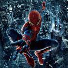 The Amazing Spider-Man scrie istorie: este filmul cu cea mai mare promovare din toate timpurile in India