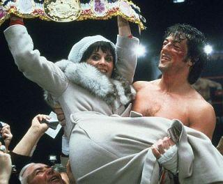 Adrian, Adrian! : Femeia pentru care Rocky ar fi incasat sute de pumni. Cum arata actrita care a dat nastere unui rol fabulos la 38 de ani de la aceasta scena