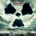 Chernobyl Diaries: in excursie hellip; radioactiva