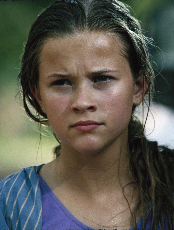 21 de ani de la debutul lui Reese Witherspoon intr-un film cu care a starnit lacrimi: cum s-a transformat fetita de 14 ani numita Micuta Meryl
