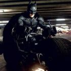 Primele reactii ale cinefililor dupa ce au vizionat The Dark Knight Rises: de ce a fost numit exceptional si cel mai bun film din trilogia Batman