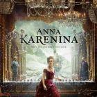 Poster stralucitor pentru Anna Karenina: Keira Knightley reface una dintre cele mai celebre scene din romanul clasic al lui Lev Tolstoi