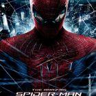 Premiere la cinema: The Amazing Spider-Man, super productia de 220 de milioane de $, ajunge in Romania