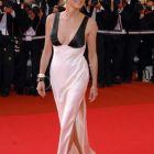 Sharon Stone si Andy Garcia filmeaza in august la Bucuresti, pentru filmul indepedent What About Love