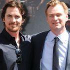 Christian Bale si Chris Nolan renunta definitiv la Batman: nu se implica in filmul Justice League. De ce nu apare Batman fara masca niciodata