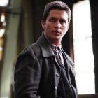 Christian Bale si Nicolas Cage vor aduce pe marile ecrane rivalitatea dintre oamenii de stiinta Nikola Tesla si Thomas Edison