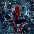 The Amazing Spider-Man: uimitorul super erou care iti ajunge la suflet