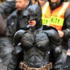 Il ucide Hollywood-ul pe Batman saptamana viitoare? Cel mai asteptat final de trilogie isterizeaza fanii din intreaga lume