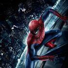 The Amazing Spider-Man: am doar 17 ani hellip;