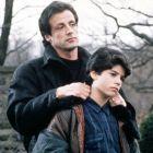 Drama cutremuratoare care l-a ingenuncheat pe Sylvester Stallone: fiul sau a murit, din cauza unei supradoze. Povestea emotionanta a lui Sage Stallone