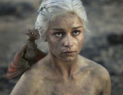 Sezonul 3 din Game of Thrones se va lansa in martie 2013: care sunt cele 14  personaje noi din cel mai popular serial al momentului