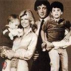 Drama lui Sylvester Stallone: secretul devastator pe care il ascunde aceasta poza