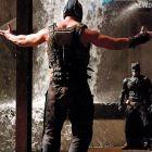 The Dark Knight Rises, ridicat in slavi de americani: Sumbru, trist, genial. Un critic, amenintat cu moartea de fani pentru o recenzie dura a filmului