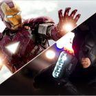 Cea mai mare lupta de box office a anului se da in acest weekend: bate The Dark Knight Rises recordul stabilit de The Avengers?