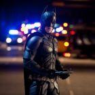 Tragedie la premiera din SUA a filmului The Dark Knight Rises: 12 persoane au fost impuscate mortal intr-un incident armat