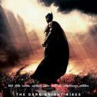 Premiera de gala a filmului The Dark Knight Rises din Paris a fost anulata: fanii cer ca pelicula sa fie retrasa din cinematografe din respect pentru victimele masacrului din SUA