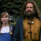 Jumanji, filmul cu Robin Williams si Kirsten Dunst va fi refacut de studiourile Sony