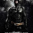 Premiere la cinema: The Dark Knight Rises, cel mai asteptat film al anului ajunge in Romania