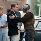Christopher Nolan isi ia adio de la Batman cu un mesaj emotionant. Regizorul care ne-a introdus in mintea unui icon al culturii pop
