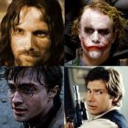 De la Lord of The Rings la The Dark Knight Rises: cele mai bune 11 finaluri de serie