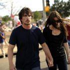 Gestul impresionant al lui Christian Bale: actorul i-a vizitat la spital pe supravietuitorii tragediei din Colorado