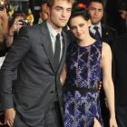 Kristen Stewart, infidela: fanii Twilight, revoltati dupa ce actrita l-a inselat pe Robert Pattinson. Cum ii va fi afectata cariera
