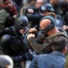 The Dark Knight Rises, filmul despre care toata lumea vorbeste in 2012, nu i-a impresionat pe membrii Academiei Americane de Film. Ce sanse are la Oscar