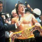 Rocky, votat de britanici cel mai bun film de sport din istorie